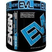 Evlution ENGN 252g Blue Raspberry