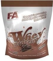 FA Whey Protein 908g Passionfruit
