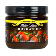 Walden Farms Dip 340g Chocolate