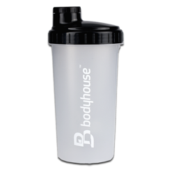 Bodyhouse Shaker 700ml