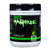 Controlled Labs Green Magnitude 835g Lemonade