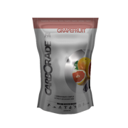 FA Carborade 1000g Grapefruit