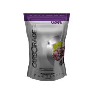 FA Carborade 1000g Grape