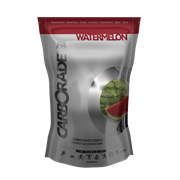 FA Carborade 1000g Watermelon