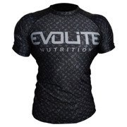 Evolite Rashguard GO FOR BROKE S