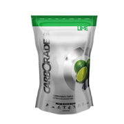 FA Carborade 1000g Lime