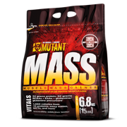 PVL Mutant Mass 6800g Choco Hazelnut